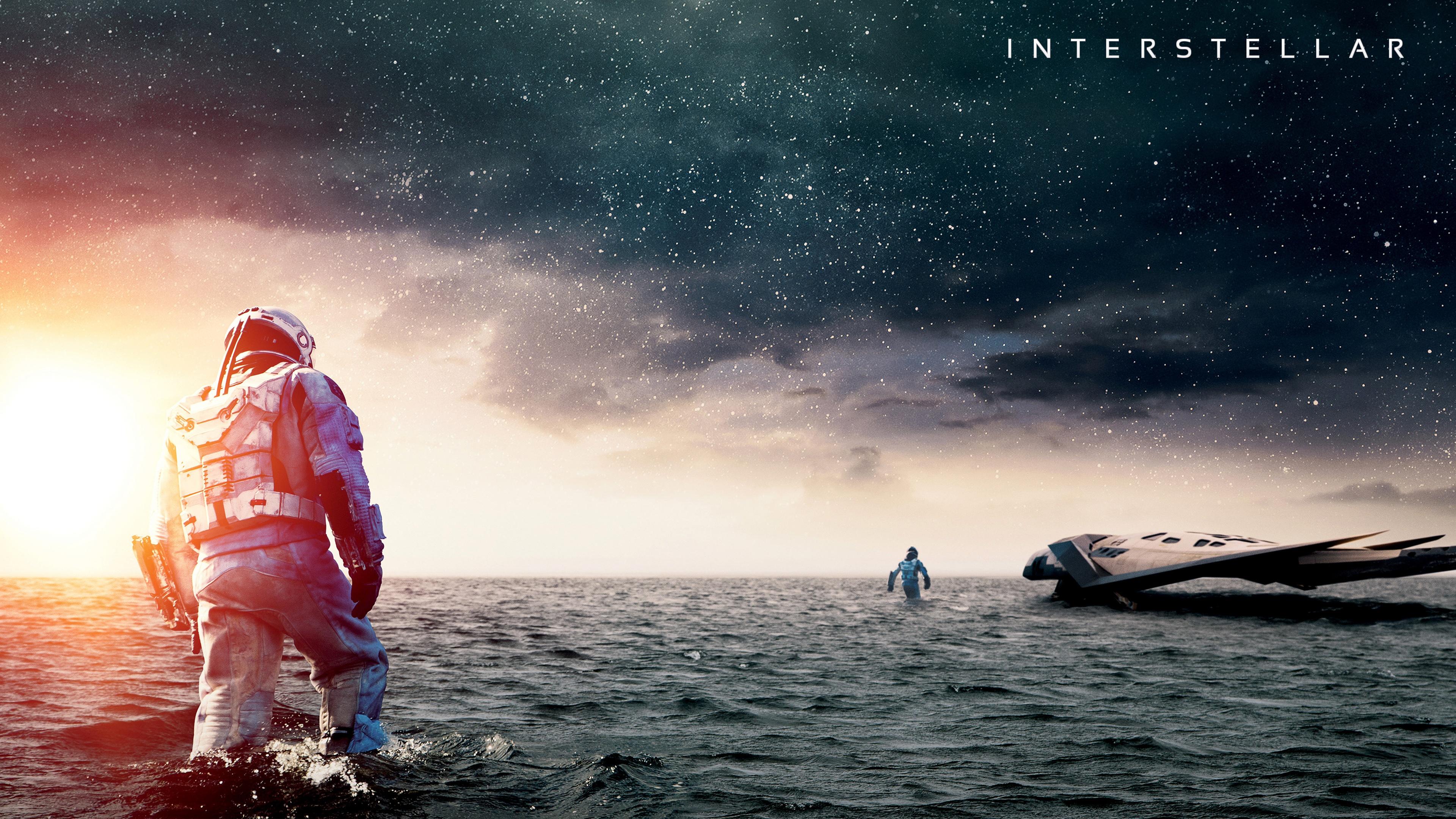 interstellar official.jpg