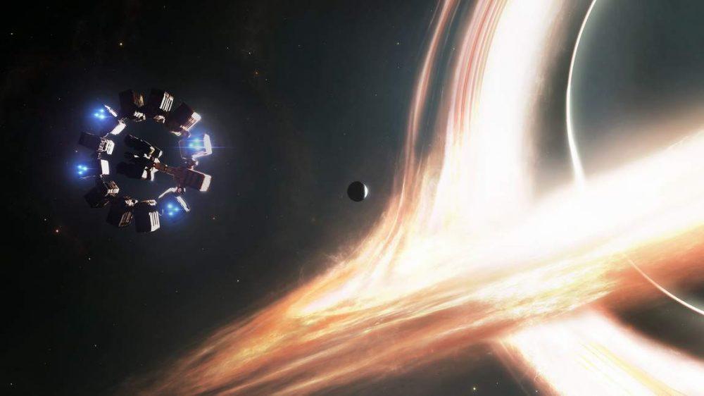interstellar_voyage-3840x2160-1000x562