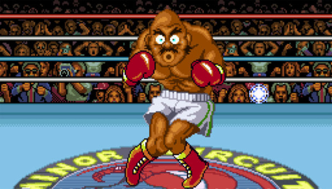 super punch out for blog pic
